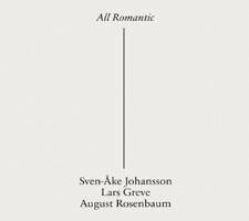 AllRomantic
