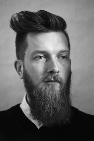 Lars Greve